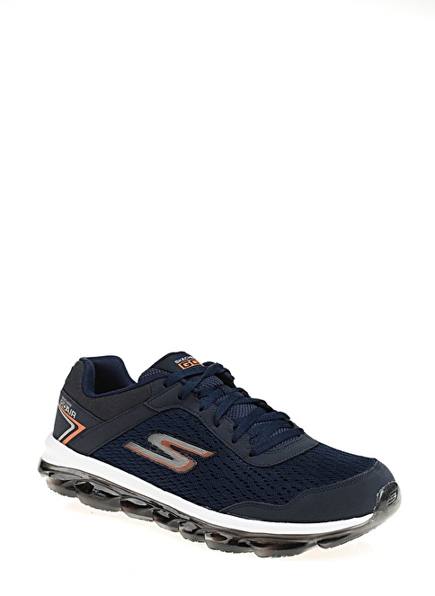 Skechers Go Air Lacivert